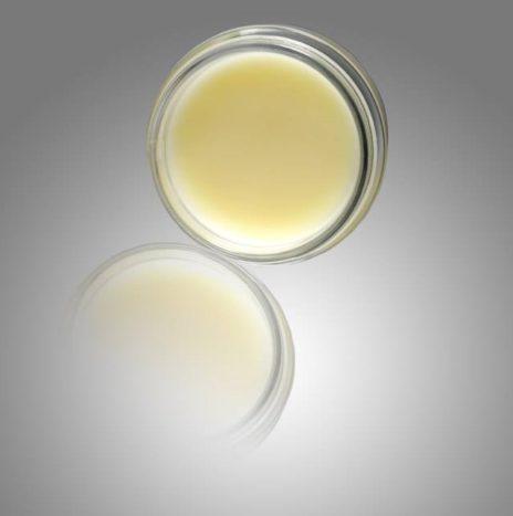 Bee-healed Headache and Migraine Relief Balm